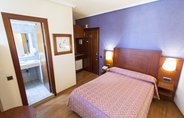 Apartamento Torreluz Aparthotel