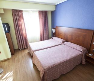 Torreluz Aparthotel