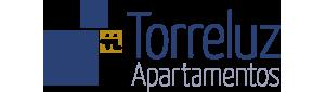 Torreluz Aparthotel 1 estrellas